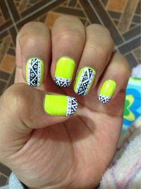 Indie nails   / / Nails. / /   Pinterest