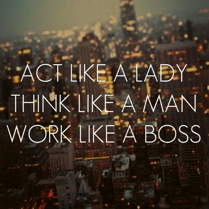 Consistency Quotes Wallpaper Work Ethic Quotes Quotesgram