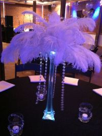 Sweet 16 Table Decorations Pictures Photograph | Sweets