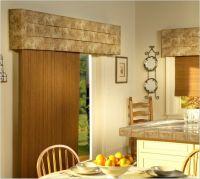 Window Treatment Valances Ideas | Curtains | Pinterest