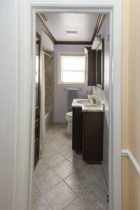 Bathroom | REMODEL IDEAS | Pinterest
