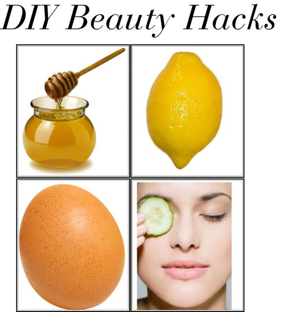 46f7ccfaa88263e947614340110689a5 7 DIY Beauty Hacks Youll Want to Bookmark