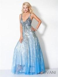 Prom Dresses In Toledo Ohio - Eligent Prom Dresses