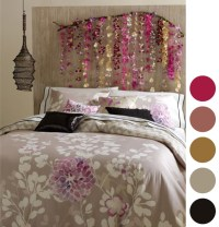 Pink & Gold Bedroom | Dream bedroom | Pinterest