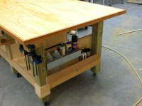 22 Simple Woodworking Assembly Table   egorlin.com