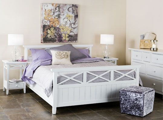 white country cottage furniture