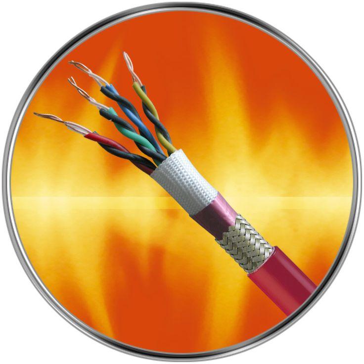 v8043e1061 wiring diagram