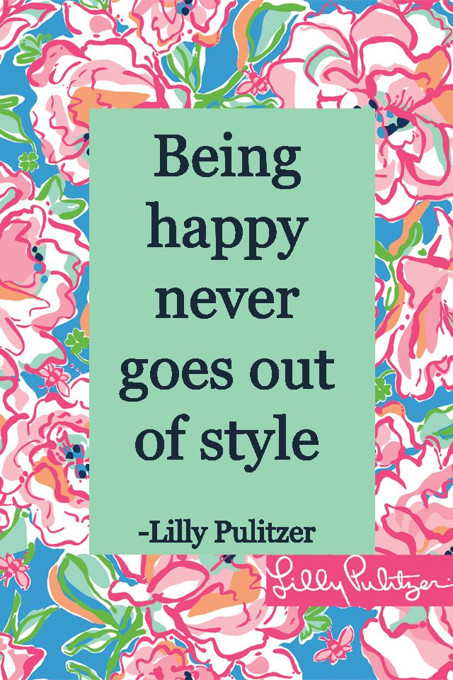 Lilly Pulitzer Quotes | Lilly Pulitzer Wallpaper Quotes Lilly Pulitzer Quotes Wallpaper