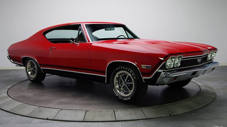 Lowrider Car Hd Wallpaper 68 Chevelle Ss 396 Cars I Love Pinterest