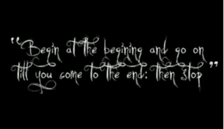Book Quote Wallpaper Edgar Allan Poe Dream Alice In Wonderland Quotes Quotesgram