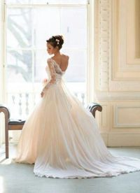 Whimsical wedding dress | For others | Pinterest