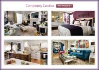 divine design...HGTV | living rooms | Pinterest