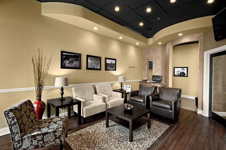 Office Waiting Room Decorating Ideas Picture Yvotubecom