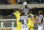 Prediksi Skor Chievo Vs Juventus Ramalan Hasil Pertandingan Chievo Vs