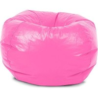 Pink Bean Bag Chairs | www.imgkid.com - The Image Kid Has It!