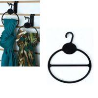 scarf hanger | scarf hangers | Pinterest