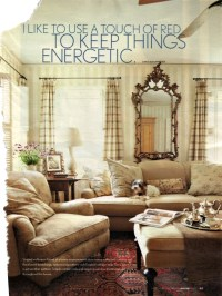 living room | Beautiful Rooms & Spaces | Pinterest
