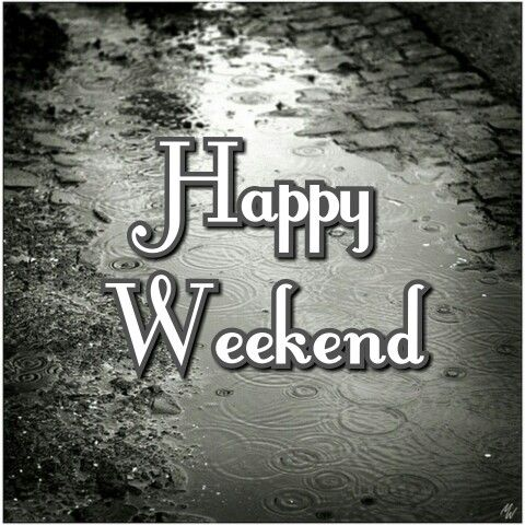 Cute Rainy Weather Wallpapers Rainy Saturday Quotes Quotesgram
