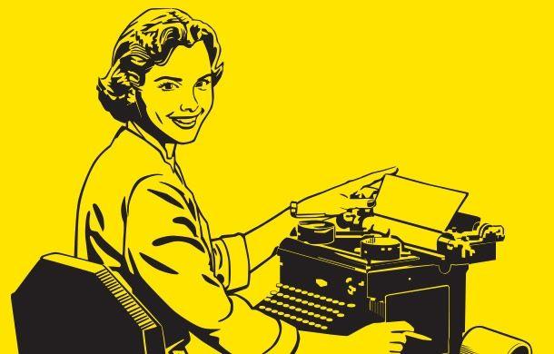 professor donna mugen essays