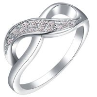 Unusual Engagement Rings Cheap Promise Rings for ...