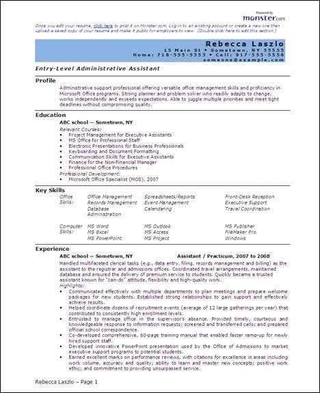 europass cv sample word document resume template gallery of resume templates word document europass cv - Resume Templates Word Doc