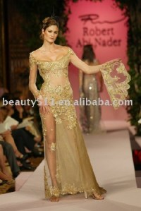 arabian prom dresses | Sting like a Bee outfits! | Pinterest