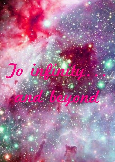 Panic At The Disco Wallpaper Quotes Cool Galaxy Quotes Quotesgram