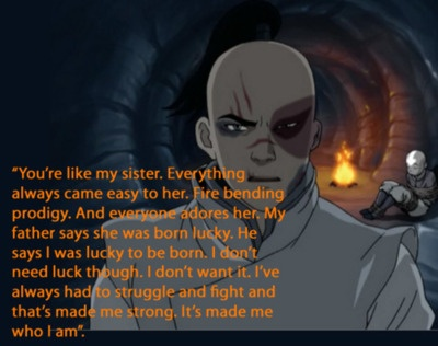 Uncle Iroh Quote Wallpaper Avatar Zuko Quotes Quotesgram