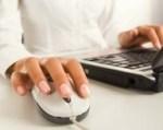 Online Home Business Ideas Legitimate Internet Income