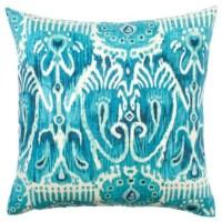 Grey Kenya Pillows Zgallerie   Home Decoration Club