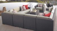 Ventura Outdoor Furniture Collection (2012) I Crate and ...