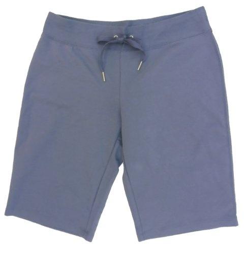 Calvin Klein Bermuda Shorts Women