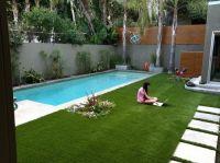 small lap pool | Design | Pinterest