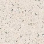 Silestone Stellar Snow Countertop