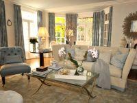 Candice Olson Living Room | Home | Pinterest