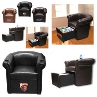 Cooler Chairs - Man Cave APPROVED! | Man Cave/Bar | Pinterest