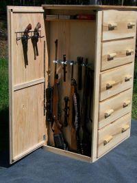 1000+ ideas about Hidden Gun on Pinterest | Hidden Gun ...