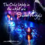 Sweet Angels ANGEL Quotes Pinterest