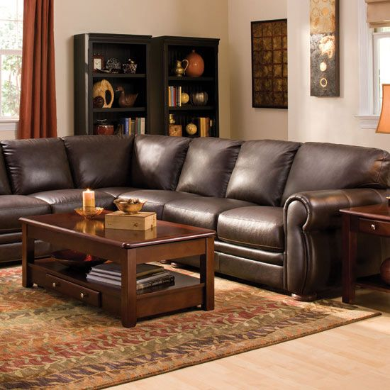 Living Room Sets Trinidad living room sets trinidad | furniture stores quad cities il