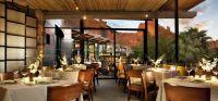 Sanctuary World Class Resort Spa & Award Winning Restaurant
