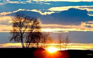 Ultralinx Wallpaper Iphone X Sunrise Wallpaper Bing Images Sunrise Sunset Pinterest