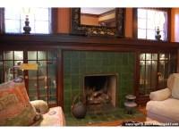 bungalow fireplace bungalow fireplace bungalow fireplace ...