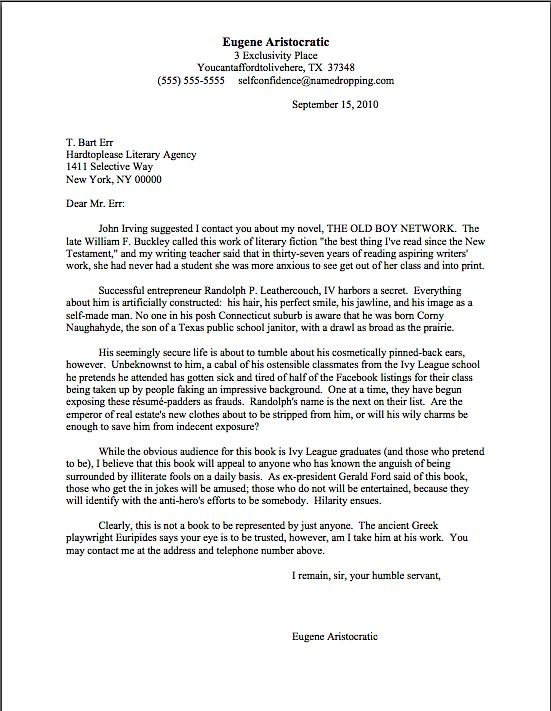 How Do You Write A Letter In Apa Format - cover letter writing ...