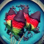 Meal Prep Hacks 5 Healthy Recipes That Make Meal Prep Easy