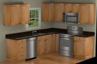 Costco Kitchen Cabinets Refacing ~ http://lanewstalk.com ...