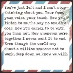 E Tree Hill Quotes About Love