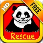 3 Pandas Play It Now At Coolmath Games Com
