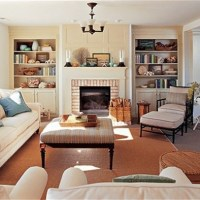 Fireplace Remodels | BP