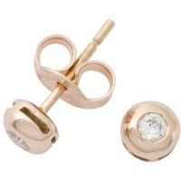 For my second earring hole | Jewelry | Pinterest