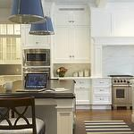 Kitchen And Dining Shop Furniture KitchenSource Com